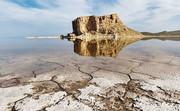تکمیل طرحهای نیمه تمام احیای دریاچه ارومیه