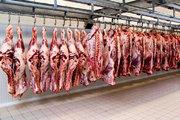 قیمت گوشت در بازار ثابت شد