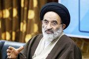 پیام نماینده ولی فقیه در وزارت جهاد کشاورزی به مناسبت گرامی داشت یوم الله ۱۳ آبان