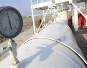 بررسی خط انتقال گاز ۱۲ اینچی به روستاهای بالادست سد کرج