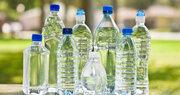 عرضه آب شرب به جای آب معدنی صحت دارد؟