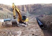 افتتاح پروژههای آبرسانی به ۶۳ روستای محروم استان کرمان