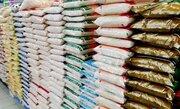 ۱۳ هزار تن برنج دپو شده در گمرک از فردا ترخیص می شود