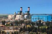 تداوم مخالفت سازمان محیط زیست با سوخت «مازوت»