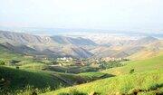 برگزاری تور بازدید از روستاهای گردشگری قرچک