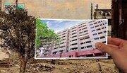 احداث ۱۰۰ واحد مسکونی برای محرومان در بویین میاندشت