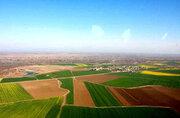 اجرای ۲۲هزار هکتار از اراضی طرح عظیم 550 هزار هکتاری در خوزستان