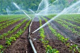افزایش تولید ۱۰ میلیون تنی محصولات زراعی