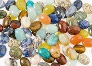 ضرورت برگزاری نمایشگاه تخصصی منطقهای تراش سنگهای قیمتی و نیمهقیمتی در آذربایجان غربی