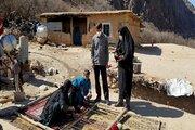 پوشش بیمه اجتماعی 2 هزار و ۵۰۰ خانوار روستایی خراسان شمالی