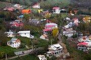 توسعه گردشگری روستایی سبب توانمندسازی جوامع محلی می شود
