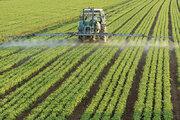 کیفیت بالای محصولات کشاورزی با آموزش های نوین