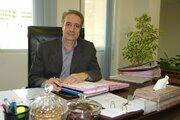 پیام قائم مقام صندوق بیمه کشاورزی درآغاز سال زراعی