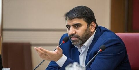 سیدامیرحسین مدنی