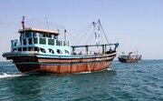 افزایش سهمیه ارزی تعاونیهای مرزنشینان بوشهر