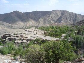 سکونت در روستاها کاهش یافته است