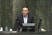 توجه رئیس جمهور به راه و آب روستایی در سفر به خراسان شمالی