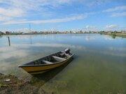کاربری ۱۰۹ آب بندان مازندران گردشگری است