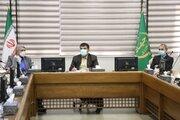 برگزاری کارگاه آموزشی مشترک ایران و فائو در وزارت جهاد کشاورزی
