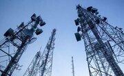 علت اختلال خطوط تلفن همراه در دو روستای «سیروان» چه بود؟