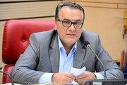 روستاهای ایران به صورت متوازن توسعه نیافتهاند