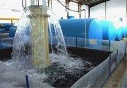 کمبود آب در ۱۰۴ روستای استان مرکزی
